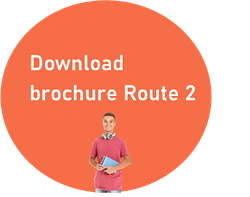 download Route2-brochure.png