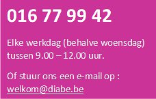 contactgegevens helpdesk DiaBe.png
